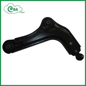 Buy cheap 96268439LH 96268440RH 96405974LH 96305975RH SUSPENSION PARTS CONTROL ARM FOR DAEWOO NUBIRA KLAJ 1997- NUBIRA KLAJ product