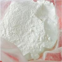 Quality High Purity And Competitive Price CAS 58-32-2 Dipyridamole powder for sale