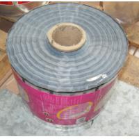 Buy cheap Customized Waterproof BOPP Flexible Packaging Film For Dry Fruit product