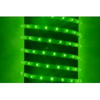 LED Neon Rope Light Holiday Lighting Warm White of xmaslight