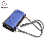 Buy cheap Hot sales most popular waterproof crossbody bags shoulder bags handbags messenger bags women wallets wholesales product