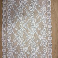 Buy cheap 33cm  wide 2017  New Fashion  Lace Border/ underwear cotton lace edge in Ivory Color product