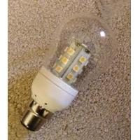 Buy cheap 6w 8w 10w Led PL G24 Down Light / SMD Led Light Bulb Lights with aluminum heatsink product