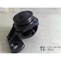Quality GJ27-39-060 For Mazda Car Body Spare Parts Of GD626 Right Engine Mounting  for sale