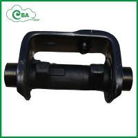 Buy cheap 50716-S9A-000 Engine Mount for HONDA CRV RD4 RD5 RD6 RD7 RD9 product