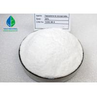 Buy cheap White Crystalline Raw Steroid Powders Testosterone Isocaproate Fit Adult product