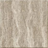 Polished Porcelain Tile(Pearl Stone)