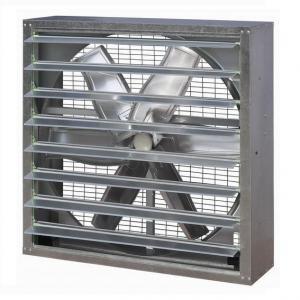 Buy cheap 1380 Exhaust Fan product