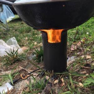 China biomass pellet stove( straw stove),pellet stove boiler,biomass burnner on sale