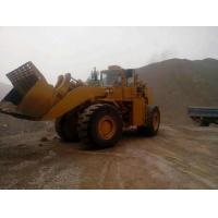 Buy cheap Used Caterpillar 988B Wheel Loader For Sale product