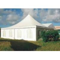 China Event tent ,Pagoda Tent For Sale on sale