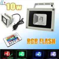 China Commercial High Brightness 12V RGB LED Lighting IP65 Outdoor Waterproof on sale