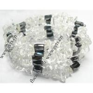 Buy cheap Magnetic hematite bracelet product