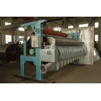 Paper Mill Parts : High performance vat former paper machine for mill
