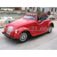 Buy cheap Electric Cart(ZLE-001) product
