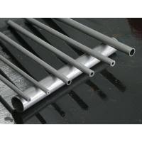 Buy cheap EN10305-4 Automotive Seamless Precision Steel Tube High Strength , ST35 / ST45 / ST52 product