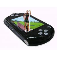 Buy cheap MP4 Players product
