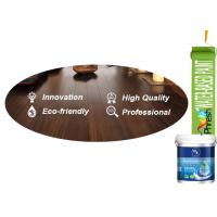 Quality Non Toxic Wood Finish Super Nanotechnology Hydrophobic Paint Durable Peelable Coating for sale