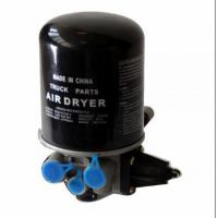 China High Performance Vehicle Air Dryer , Air Dryer For Truck Eco - Friendly on sale