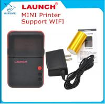 Buy cheap 100% Original LAUNCH X431 V Mini handheld portable Scanner Printer X431 V+ Mini Printer With WiFi Function in Stock product
