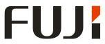 Fuji Science & Technologies (Wuhan) Co., Ltd.
