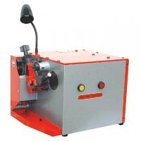China high security automatic Key Cutting Machine for automobile on sale