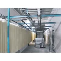 Electric Automatic Instant Noodle Production Line Machinery Equipment