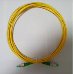 Buy cheap FC/APC-FC/APC Fiber optical patch cord price, fiber patch cord cheap price product