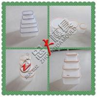 Buy cheap plastic box mould 001 product