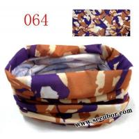 Buy cheap multifunctional scarf product