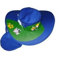 Buy cheap Foldable Hat,Foldable Cowboy Hat from wholesalers