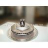 Buy cheap Brake Disc Balancing Machine(PHD-65) from wholesalers