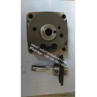 Buy cheap High Quality Diesel Injection parts-head rotor 1 468 376 033 product