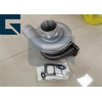 Buy cheap Excavator Engine Spare Parts Turbocharger For 955D loader Turbo 4LF302 1W9383 product