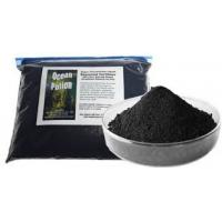 Buy cheap High Performance Organic Seaweed Fertilizer Brownish Powder For Crops Growth product