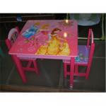 Buy cheap Preschool Tables Preschool chairs Preschool desk product