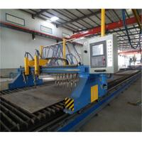 Buy cheap turn around plate Lift welding positioner product