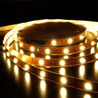Buy cheap LED SMD strips product