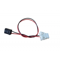 Buy cheap 200mm Industrial Wiring Harness product