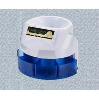 Quality Supply coin counter for sale