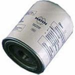 Buy cheap 4930152131 air/oil separator For Mann & Hummel product