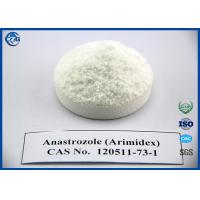 120511 73 1 Estrogen Blocker Supplement Legal Arimidex Bodybuilding Powder