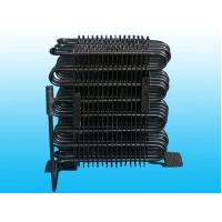 Buy cheap Water Cooled Refrigeration Condenser wire condensers  for heat exchanger product
