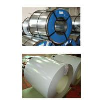 Buy cheap Prepainted galvanized steel coil product