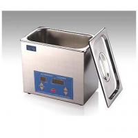 Buy cheap digital ultrasonic cleaning machine With Stainless Steel Tank ( jewelry cleaning ) product