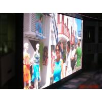 Buy cheap SMD RGB Full Color P10 Indoor LED Advertising Displays for Shows Events Rental product
