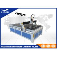 Buy cheap Rotary 3D Engraving Woodworking CNC Router With NC Studio ...