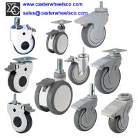 Buy cheap medical caster product
