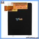 Buy cheap LCD for iPod Nano 3rd Gen -I5101 product