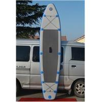 Buy cheap Professional SUP Inflatable Paddle Boards Blow Up Surfboard With Carry Handle product